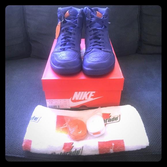 6141e965265a10 Men s Nike Air Jordan 1 Retro HI OG G8RD. M 5b4252e3aa8770e399a36299